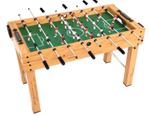 Competition Sized Soccer 48in