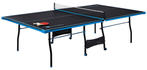 MD Sports Ping Pong Set