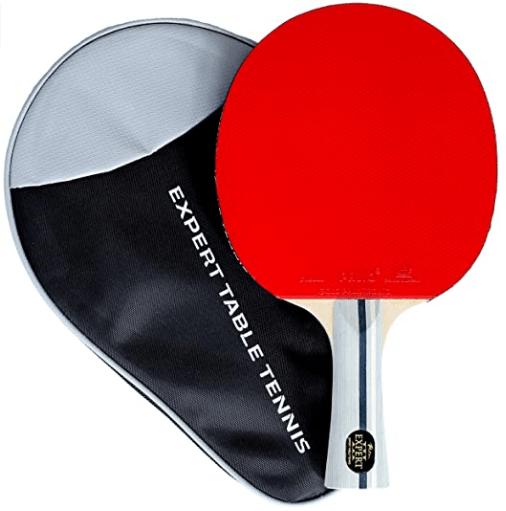 Palio Expert 3.0 Ping Pong Bat