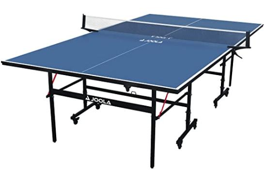 JOOLA Inside Tennis Table