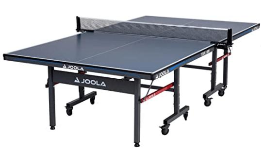 JOOLA Tour Tennis Table