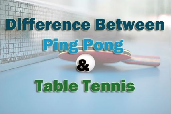 """is ping pong an olympic sport 1 2 3 4 5 6 7 8 9 10 Next ✖ Find long-tail keywords for """"Ping Pong vs Table Tennis"""""""