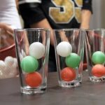 Fun Things To Do With Ping Pong Balls - Guide