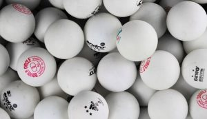 Ping Pong Balls Fit In A 747